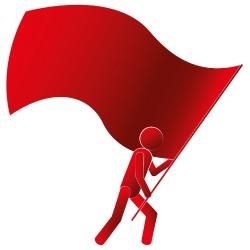 Blog-Red-Flag1