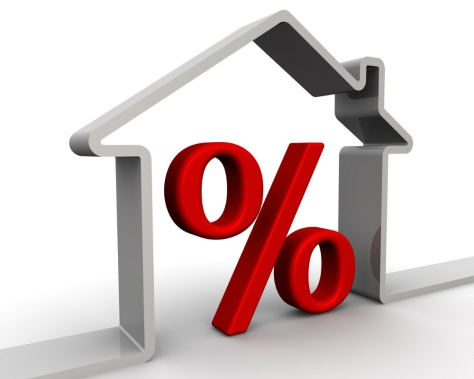 home-mortgage-rates